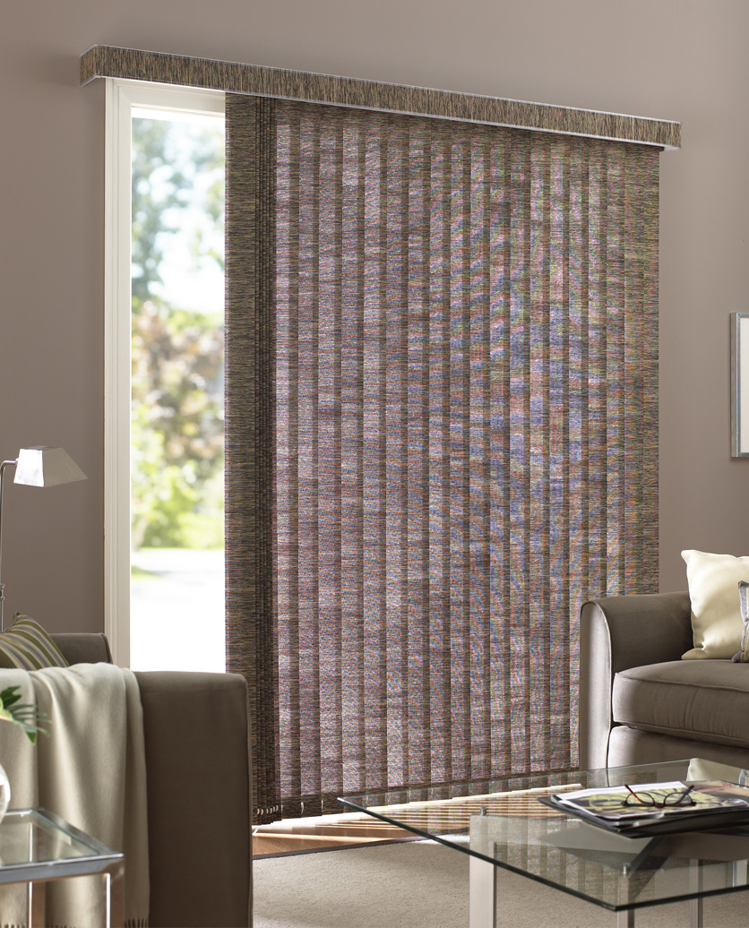 sliding blinds door images tips few when vertical patio glass buying